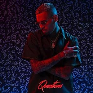 موزیک ویدیو Chris Brown - Questions