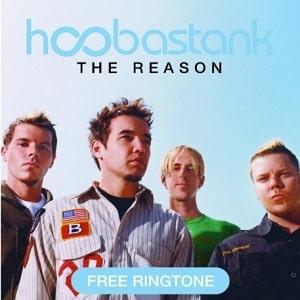 موزیک ویدیو Hoobastank - The Reason
