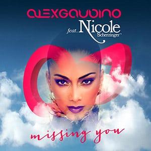 موزیک ویدیو Alex Gaudino feat. Nicole Scherzinger - Missing You