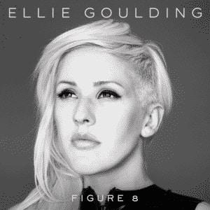 موزیک ویدیو Ellie-Goulding-Figure