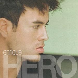 موزیک ویدیو Enrique Iglesias - Hero با زیرنویس فارسی
