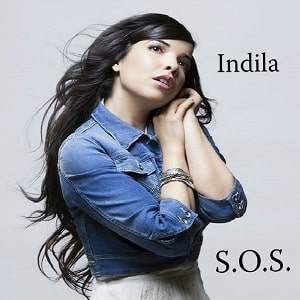 موزیک ویدیو Indila-SOS