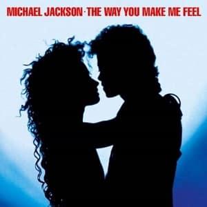 موزیک ویدیو Michael Jackson - The Way You Make Me Feel