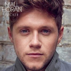 موزیک ویدیو Niall horan - on the loose