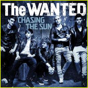 موزیک ویدیو The Wanted - Chasing The Sun (Ice Age Continental Drift Version)