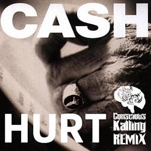 موزیک ویدیو Johnny-Cash-Hurt