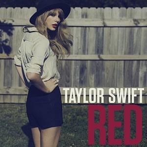 موزیک ویدیو Taylor Swift - Red
