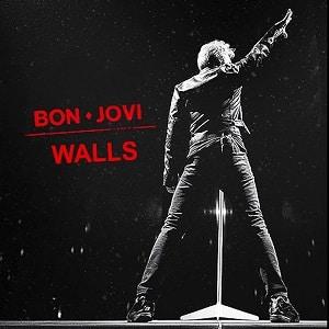 موزیک ویدیو Bon Jovi - Walls