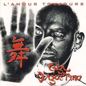 موزیک ویدیو Gigi D'Agostino - L'Amour Toujours