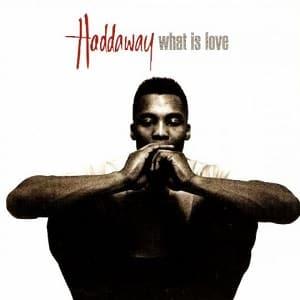 موزیک ویدیو Haddaway - What Is Love