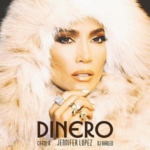 موزیک ویدیو Jennifer Lopez - Dinero با زیرنویس فارسی