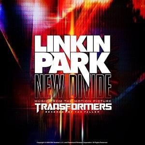 موزیک ویدیو Linkin Park - New Divide