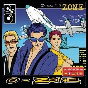 موزیک ویدیو O-Zone - Dragostea Din Tei