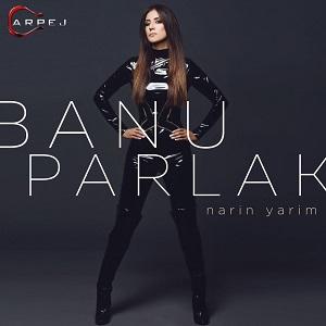موزیک ویدیو Banu Parlak - Narin Yarim با زیرنویس فارسی و ترکی