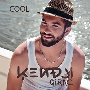 موزیک ویدیو Kendji Girac - Cool با زیرنویس فارسی