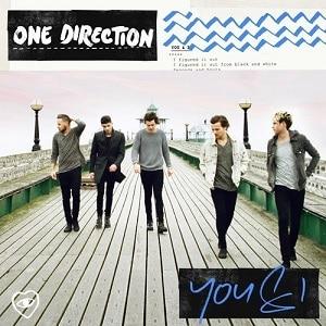 موزیک ویدیو One Direction - You & I