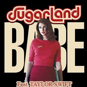 موزیک ویدیو Sugarland - Babe ft. Taylor Swift