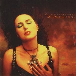 موزیک ویدیو Within Temptation - Memories
