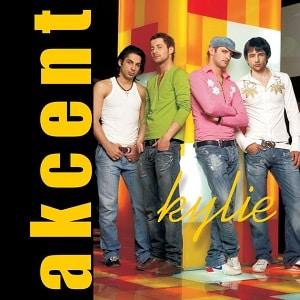 موزیک ویدیو Akcent - Kylie با زیرنویس فارسی
