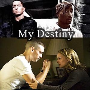 موزیک ویدیو Eminem - My Destiny با زیرنویس فارسی غیر رسمی