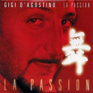 موزیک ویدیو Gigi D'Agostino - La Passion با زیرنویس