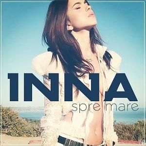 موزیک ویدیو INNA - Spre Mare با زیرنویس فارسی