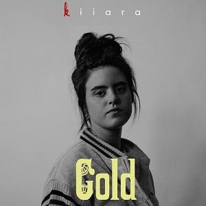 موزیک ویدیو Kiiara - Gold با زیرنویس فارسی