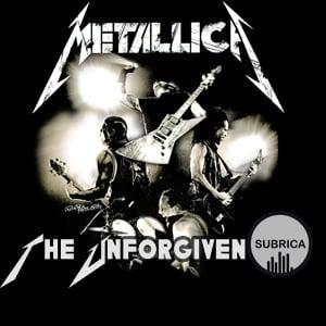 موزیک ویدیو Metallica The Unforgiven cover با زیرنویس فارسی