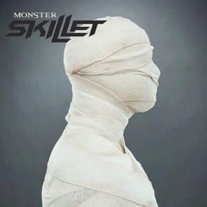 موزیک ویدیو Skillet - Monster با زیرنویس فارسی