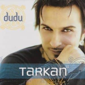 موزیک ویدیو TARKAN - Dudu با زیرنویس فارسی