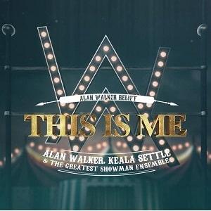 دانلود موزیک ویدیو Alan-Walker-This-Is-Me با زیرنویس فارسی