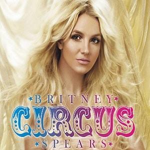 دانلود موزیک ویدیو Circus از Britney Spears با زیرنویس فارسی و انگلیسی
