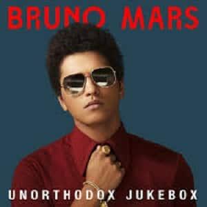دانلود موزیک ویدیو Locked Out Of Heaven از Bruno Mars با زیرنویس فارسی