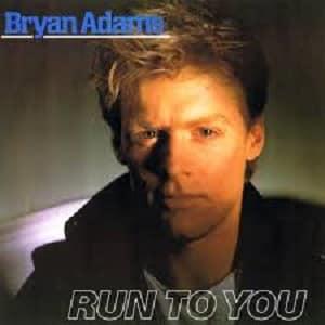 دانلود موزیک ویدیو Back To You از Bryan Adams با زیرنویس فارسی