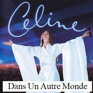 اجرای زنده Celine Dion - Dans Un Autre Monde با زیرنویس فارسی