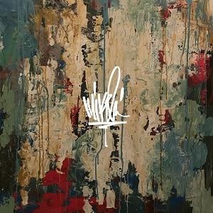 موزیک ویدیو Ghosts از Mike Shinoda با زیرنویس فارسی و انگلیسی