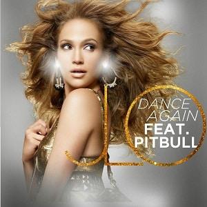 دانلود موزیک ویدیو Jennifer-Lopez-Dance-Again-ft.-Pitbull با زیرنویس فارسی