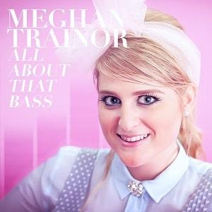 دانلود موزیک ویدیو Meghan-Trainor-All-About-That-Bass با زیرنویس فارسی
