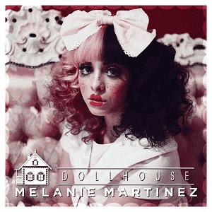 دانلود موزیک ویدیو Melanie-Martinez-Dollhouse با زیرنویس فارسی