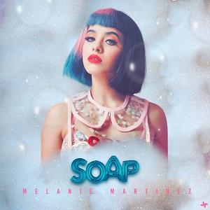 موزیک ویدیو Melanie Martinez - Soap با زیرنویس فارسی و انگلیسی