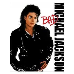 دانلود موزیک ویدیو Michael-Jackson-Bad با زیرنویس فارسی