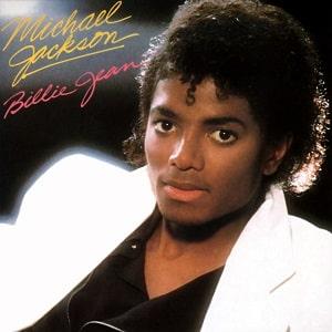 دانلود موزیک ویدیو Michael-Jackson-Billie-Jean با زیرنویس فارسی