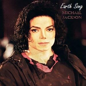 دانلود موزیک ویدیوMichael Jackson - Earth Song با زیرنویس فارسی