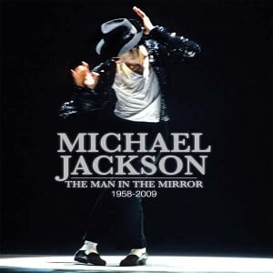 دانلود موزیک ویدیو Man In The Mirror از Michael Jackson با زیرنویس فارسی
