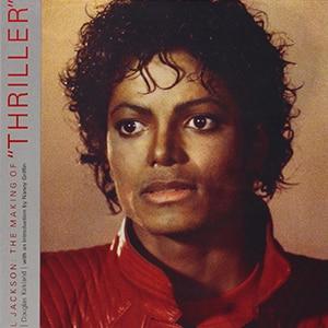 موزیک ویدیو Michael Jackson - Thriller با زیرنویس فارسی