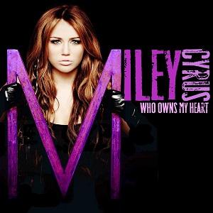 موزیک ویدیو Miley Cyrus -Who Owns My Heart با زیرنویس فارسی