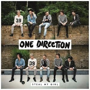 دانلود موزیک ویدیو Steal My Girl از One Direction با زیرنویس فارسی