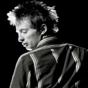 موزیک ویدیو Radiohead - Street Spirit با زیرنویس فارسی