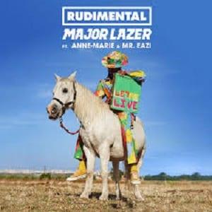 دانلود موزیک ویدیو Rudimental-Major-Lazer-Let-Me-Live-feat.-Anne-Marie-Mr-Eazi با زیرنویس فارسی