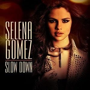 موزیک ویدیو Slow Down از Selena Gomez با زیرنویس فارسی و انگلیسی